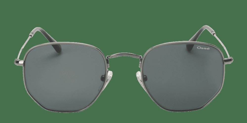 Osse Gözlük Modelleri