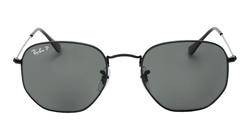 Rayban Gözlük Modelleri