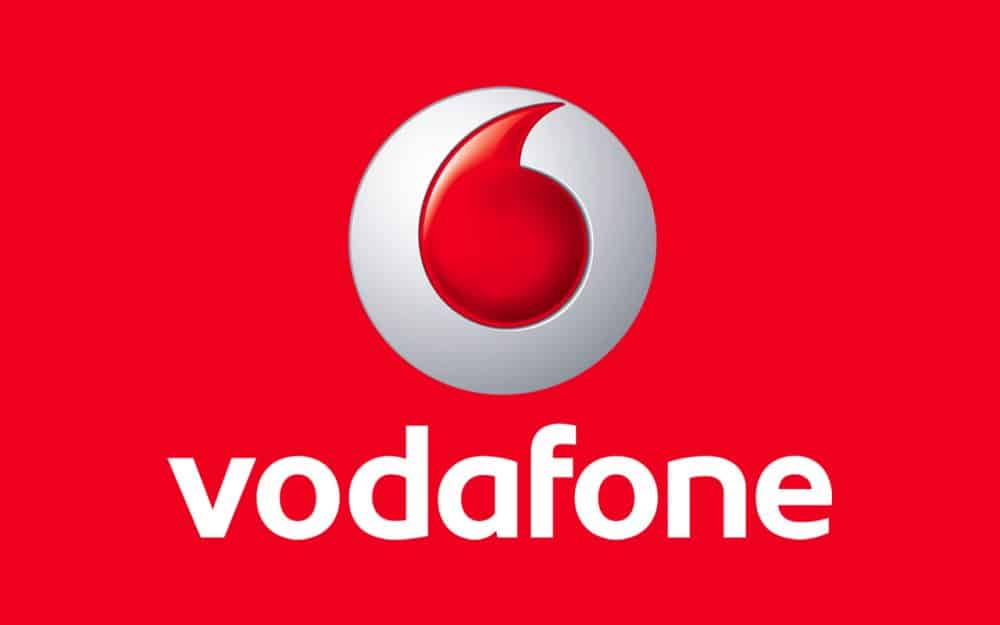 Vodafone Paket ve Tarifeleri
