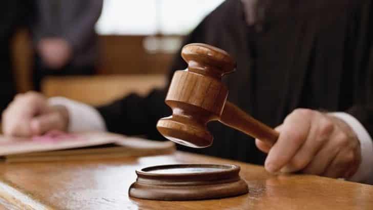 Yargıtay Kararı İle Numara Tespiti