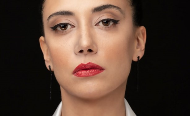 Ceren Karakoç Kimdir
