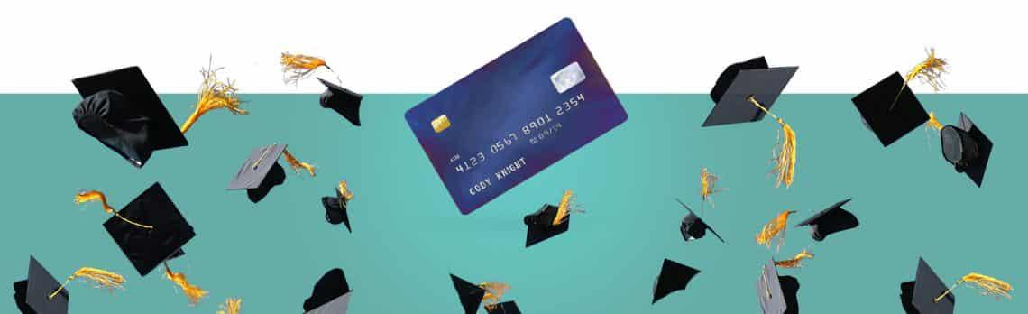 Genç Kredi Kartı