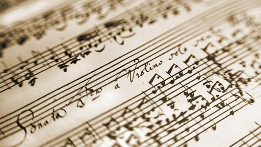Müzik Nedir
