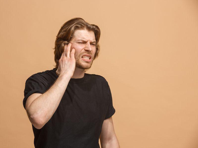 Orta Kulak İltihabı Nedir?