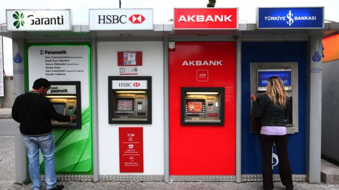 Kredi Banka