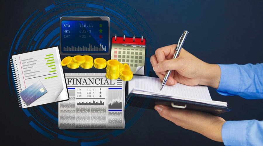 Kredi Notu Sorgulama Yöntemleri