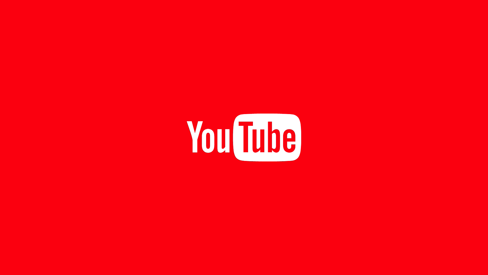 Youtube Mp3 İndir